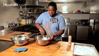 How To Make Bacon Cookies | Bacon Recipes