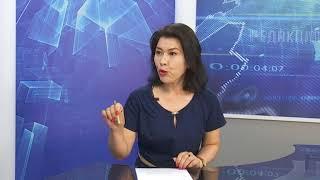 Аслан Кангожин - Сухбат