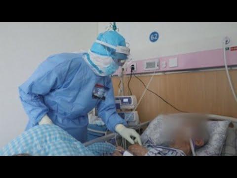 el-coronavirus-causa-31-muertes-más-en-china-y-se-superan-los-3000-fallecidos