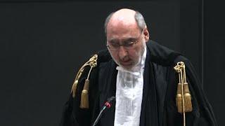 Trattativa Stato-mafia: condannati Mori, De Donno, Dell'Utri e Bagarella