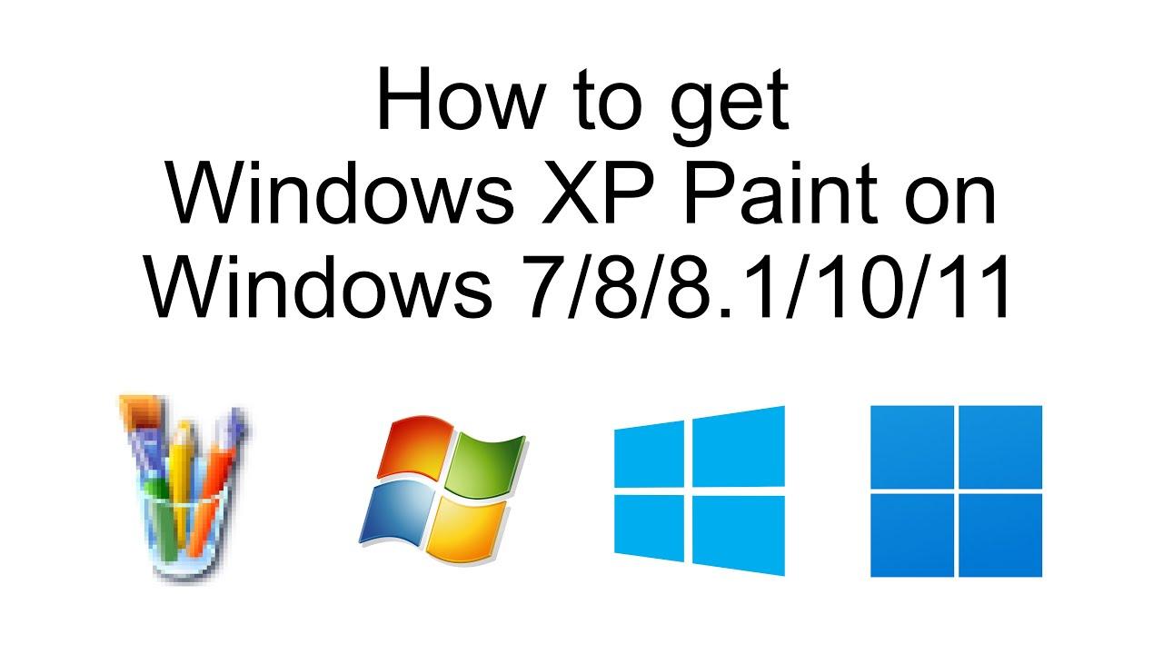 Best windows 7 registry tweaks and tips-n-tricks which work in.