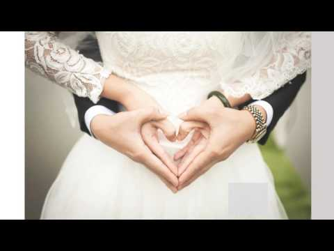 affordable-washington-dc-wedding-venue