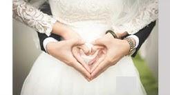 Affordable Washington DC Wedding Venue