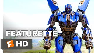 bumblebee-featurette-triple-changers-2018-movieclips-coming-soon