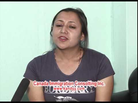 Canadanepal Com Nepali News Top Site With Video