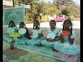 Activity Based Learning ZP School Satara