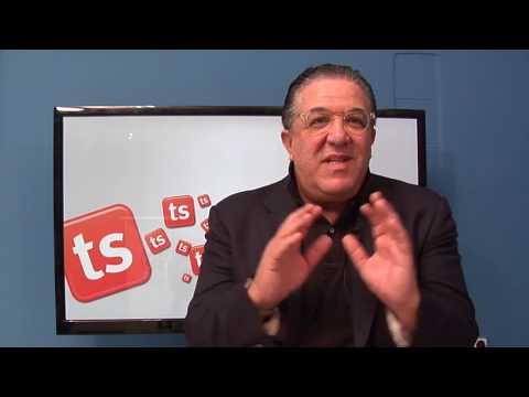 Quelles solutions pour sortir de la crise en Tunisie ? Interview de M. Sofien Bennaceur