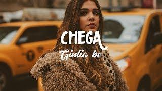 Baixar Giulia Be - Chega