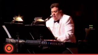 Richie Ray & Bobby Cruz - Fantasia Borinqueña (Live)