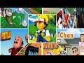 हिंदी में cartoon कैसे देखे / how to watch chotta भीम, Doraemon,Pokémon