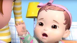 Download Консуни - сборник - все серии сразу  - Мультфильмы для  девочек - Kids Videos Mp3 and Videos