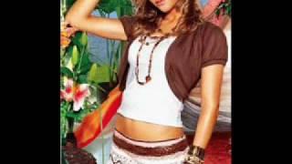vuclip Luisana Lopilato Sexy Hot Young Woman Playboy xxx Porn Sex