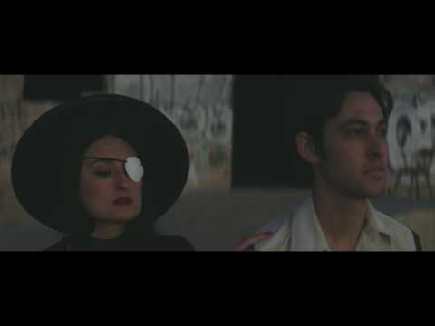 SadGirl - Little Queenie ( Official Video )