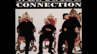 Westside Connection - The Gangsta, the Killa and the Dope Dealer (Instrumental)