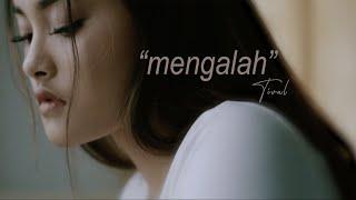 Download Tival - Mengalah (Official Music Video)