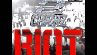2 CHAINZ FT 50 CENT RIOT REMIX DJ GT