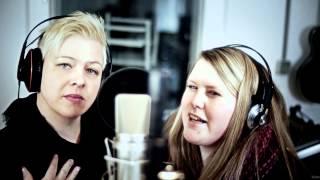phoeNic feat AnnA  Spreng die Ketten  German Cover Version of Break the Chain