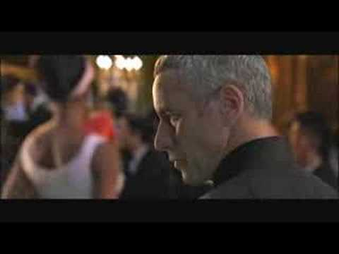 Speed Racer (2008) - Official Trailer
