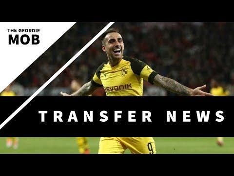 Fc Barcelona Vs Fc Sevilla Live Stream