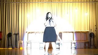 Publication Date: 2018-09-20 | Video Title: 中華傳道會劉永生中學 2017-18年度歌唱比賽 總決賽 個