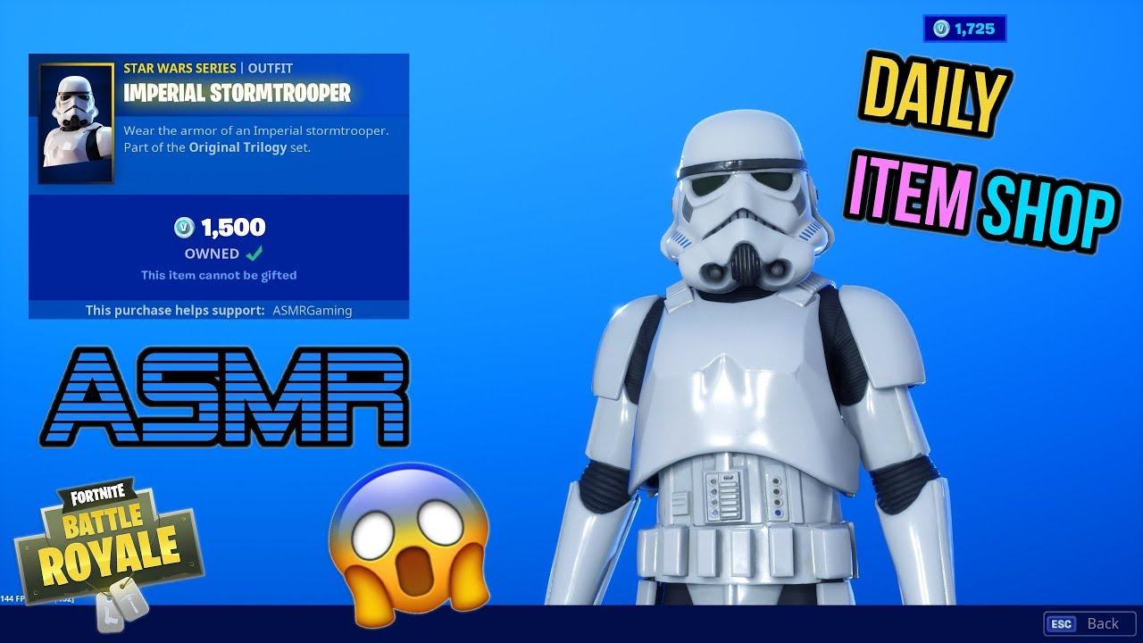 Storm Trooper Helmet - Right Custom SSD Covers