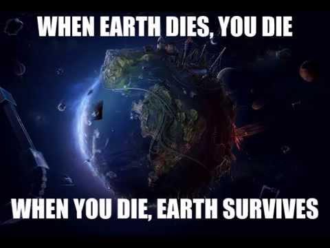 video meme the day earth stood still