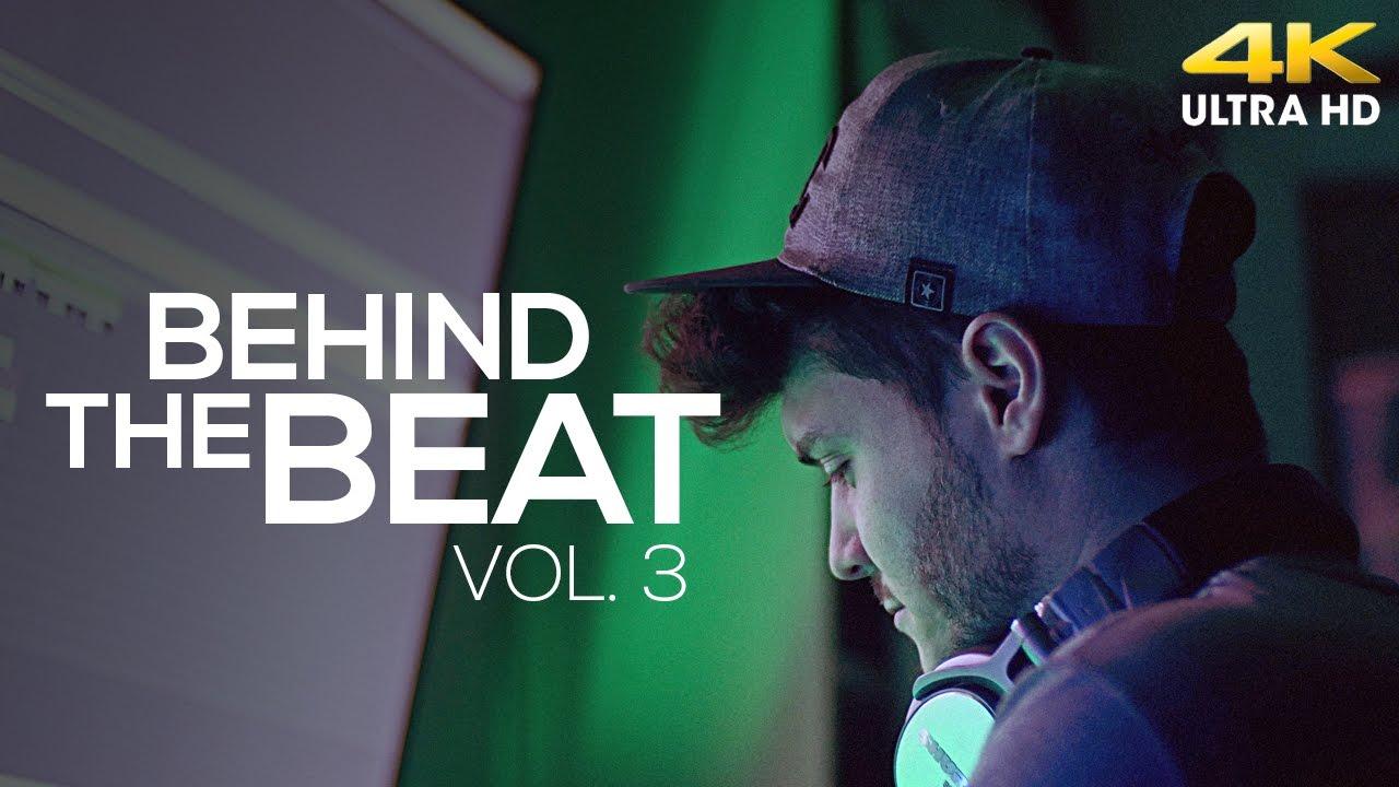 Buy Rap Beats and Instrumentals
