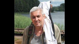 Русская рыбалка 4 пользователя Чебкул Игорев Где же добыть серебра
