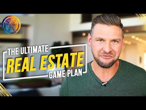 What Is The Best Real Estate Investing Strategy?