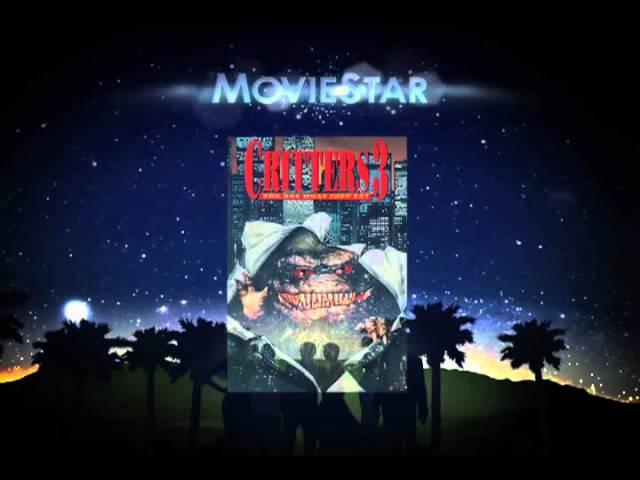 Movie Stars - Leonardo Dicaprio  /  Narração Eric Santos