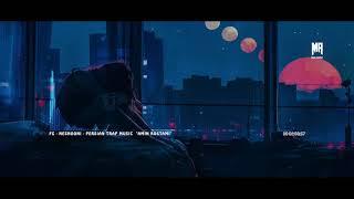 FG - Neshooni - (الترجمة الصحيحة) & English Subtitles   Qualityᴴᴰ 1080p