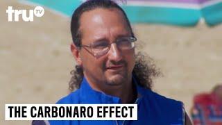 The Carbonaro Effect - Unsurprising Real-Life Mermaid   truTV