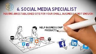 10 Home Base Business Ideas