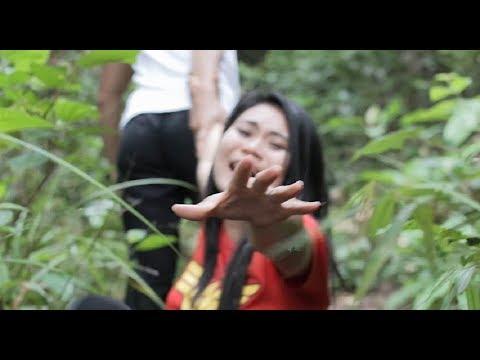 JASAD - Short Film   Brunei
