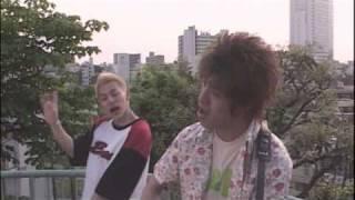 ワンマンライブで話題となった『ビリケン音頭』が遂にリリース決定! 201...