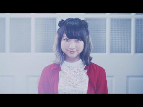 東京カランコロン / スパイス【MusicVideo YouTube ver.】