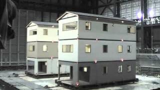 長期優良木造3階建てが「想定通り」倒壊|日経BP社 ケンプラッツ.mpg