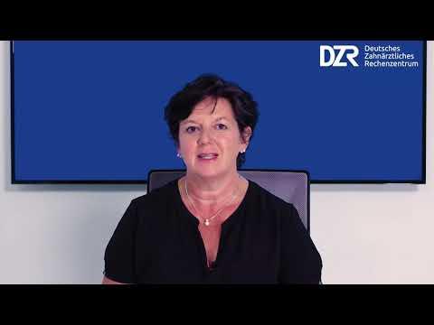 60sec Teaser S Schmidt Analogleistungen DZR