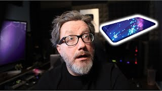 Download Buy the S10 or Wait for the Note 10? | Painfully Honest Tech Mp3 and Videos