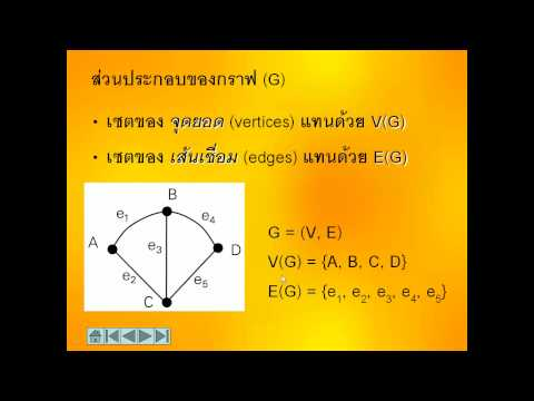 Introduction to Graph theory.wmv