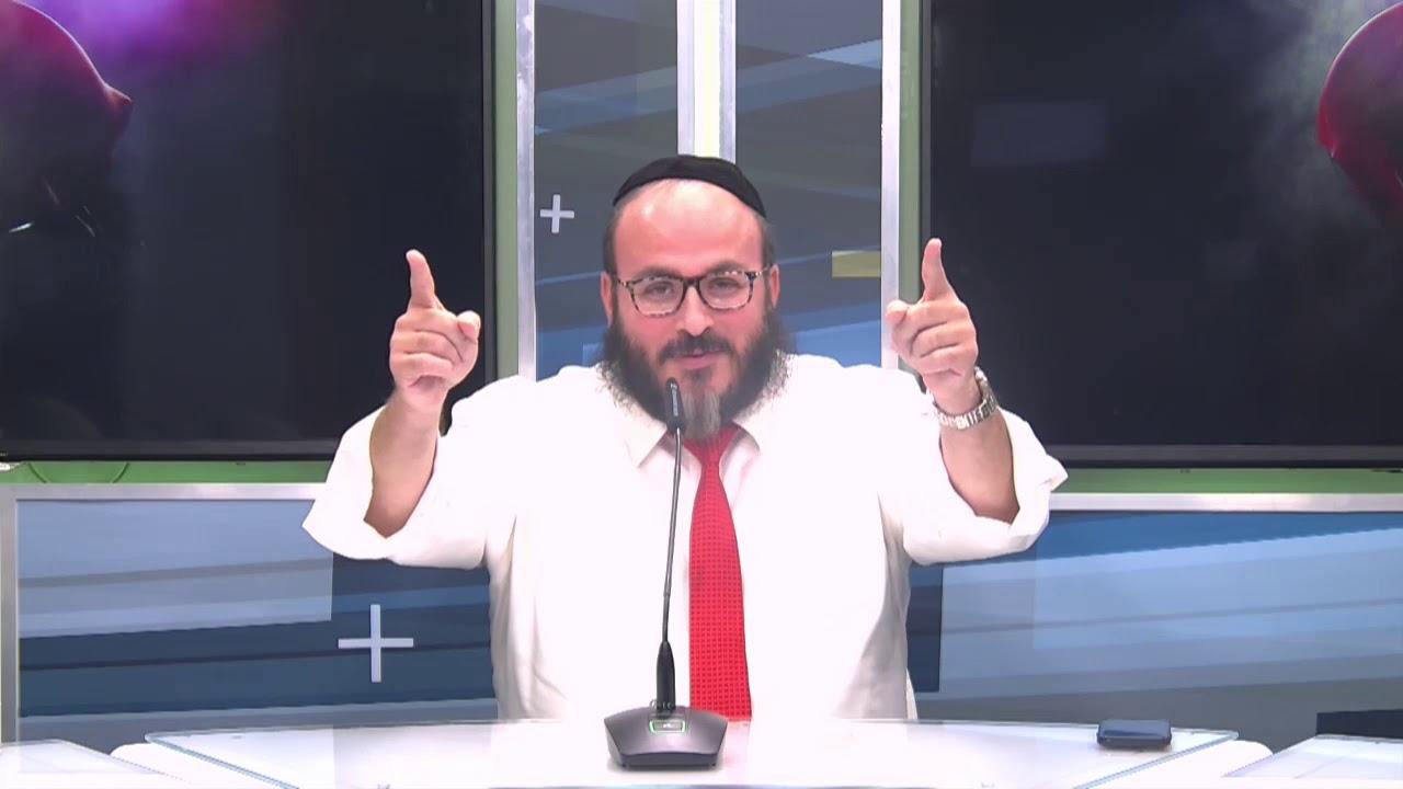 עמי מימון & יעקב חמו - פינת הצחוקים // וידאו לייב קול ברמה
