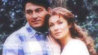 telenovela ESMERALDA
