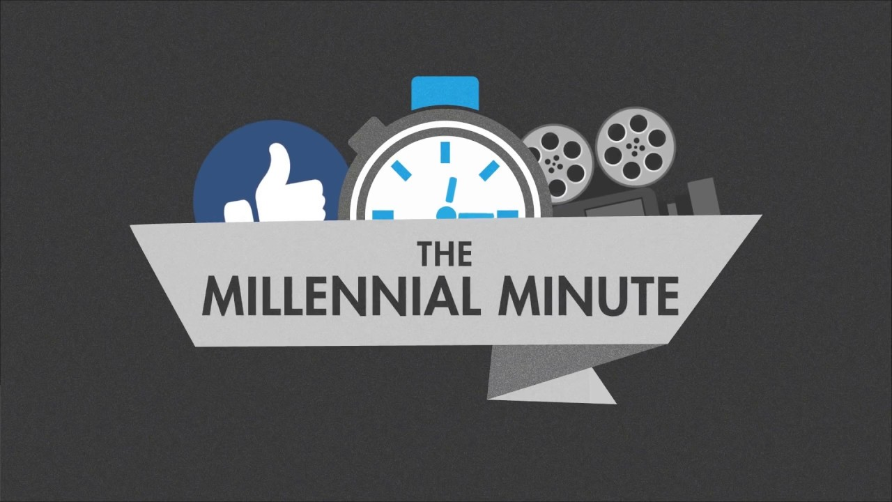 Millennial Minute: Christian Movies