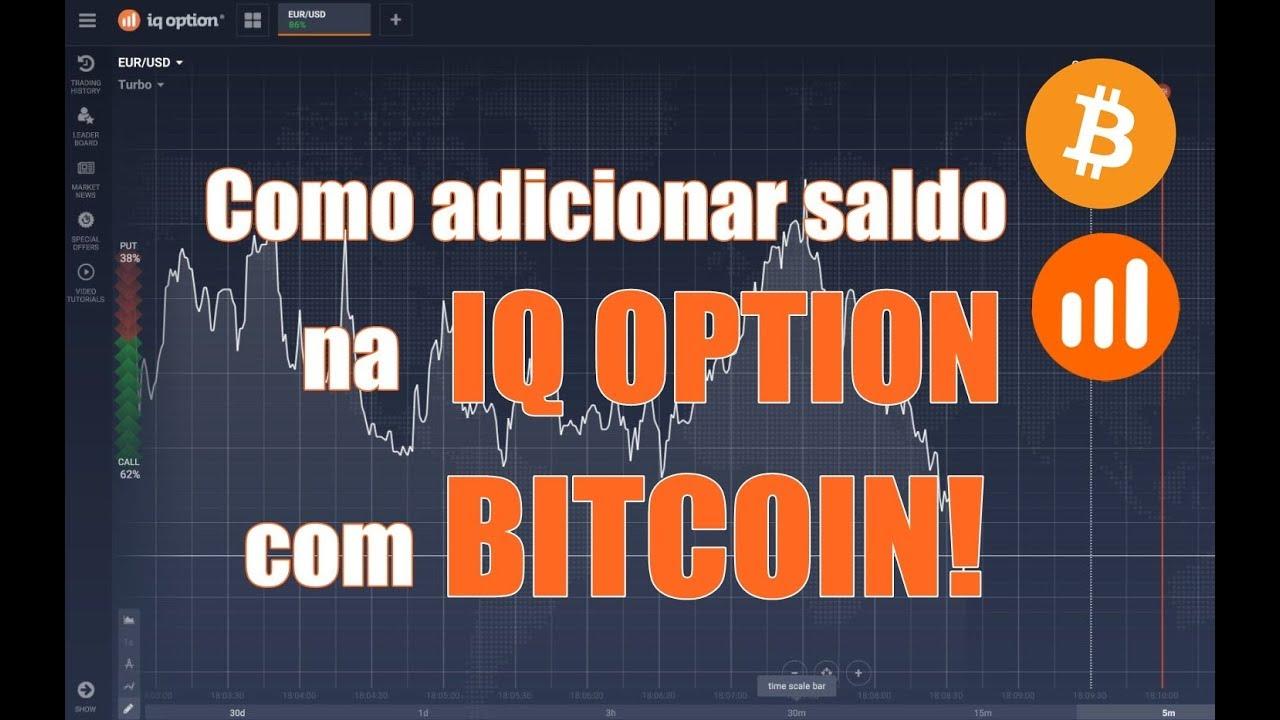 como indėlių bitcoin na iq parinktis