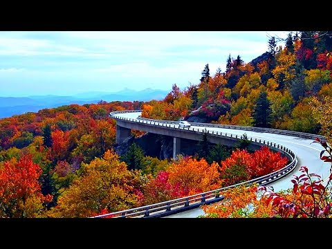 The Best Places To Visit In Virginia, USA