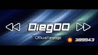 Jason Derulo - In My Head (Dieg00 'Birthday' Remix)