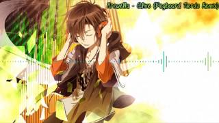Repeat youtube video Nightcore - Alive (Dubstep)