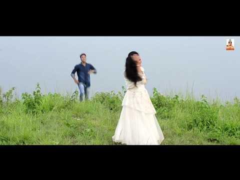प्यारी कंचना | गायक फकीरा चंद चिनीयाल |नया कुमाऊंनी विडियो गीत