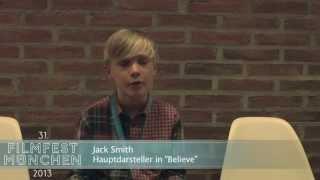 A Film With... | Jack Smith