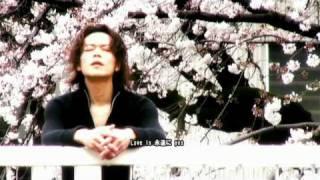 2010年4月10日 辻岡正人1st.Single CD「BOLERO」リリース!! 30歳記念企...
